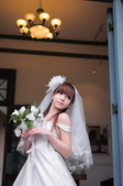 漂亮的婚紗:19.jpg