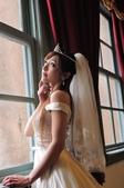 漂亮的婚紗:23.jpg