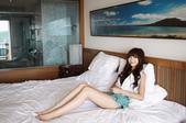 福容飯店度假:1107962771.jpg