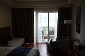 福容飯店度假:1107969424.jpg