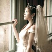 漂亮的婚紗:4260483_1053923397_n.jpg