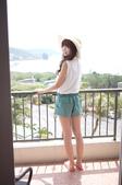 福容飯店度假:1107977704.jpg