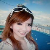 豪華遊船: