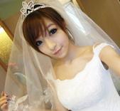 漂亮的婚紗:1220.jpg
