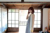 首章短髮之作~林場:pn019.jpg