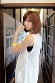 首章短髮之作~林場:pn024.jpg