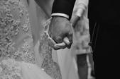 1041121-Yumi & Dan--wedding day:R1121_2150.jpg