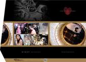 大王婚攝-光碟盒:1296338214.jpg