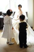 1001009哲榮櫻珊結婚:1885553709.jpg