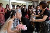 1041121-Yumi & Dan--wedding day:R1121_2138.jpg