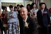 1041121-Yumi & Dan--wedding day:R1121_2139.jpg