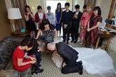 1041121-Yumi & Dan--wedding day:R1121_2140.jpg