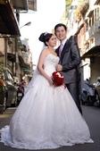 1041205明儀兆琪-婚禮記錄:R1205_6007.jpg