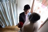 1041205明儀兆琪-婚禮記錄:R1205_6004.jpg
