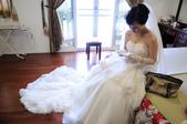 1001009哲榮櫻珊結婚:1885553705.jpg