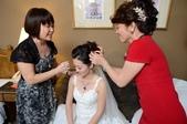 1041121-Yumi & Dan--wedding day:R1121_2133.jpg