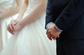 1051119楷程&允慈-婚禮紀錄:RCK_1119049.jpg
