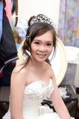 1041205明儀兆琪-婚禮記錄:R1205_6014.jpg