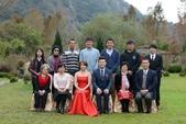 1050215雅涵伯承婚禮記錄:RLD0215_0005.jpg
