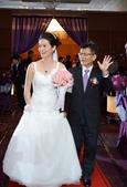 1041121-Yumi & Dan--wedding day:R1121_2213.jpg