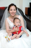 1050514舒婷哲宇婚禮紀錄:RAMY_514015.jpg