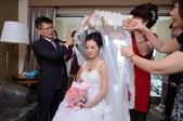 1041121-Yumi & Dan--wedding day:R1121_2146.jpg