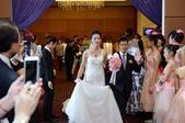 1041121-Yumi & Dan--wedding day:R1121_2172.jpg
