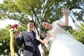 1051119楷程&允慈-婚禮紀錄:RCK_1119081.jpg