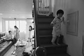 1041108曉如偉哲婚禮記錄:RRM1108_2012.jpg