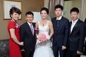 1041121-Yumi & Dan--wedding day:R1121_2123.jpg