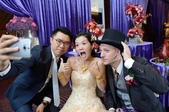 1041121-Yumi & Dan--wedding day:R1121_2291.jpg