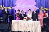1041121-Yumi & Dan--wedding day:R1121_2248.jpg
