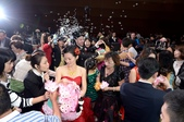 1041121-Yumi & Dan--wedding day:R1121_2260.jpg
