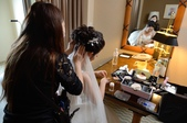 1041121-Yumi & Dan--wedding day:R1121_2111.jpg