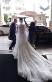1041121-Yumi & Dan--wedding day:R1121_2154.jpg