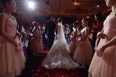 1041121-Yumi & Dan--wedding day:R1121_2221.jpg