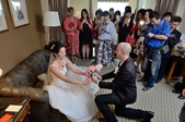 1041121-Yumi & Dan--wedding day:R1121_2135.jpg