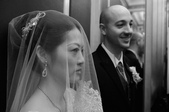 1041121-Yumi & Dan--wedding day:R1121_2152.jpg