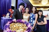 1041121-Yumi & Dan--wedding day:R1121_2284.jpg
