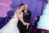 1041121-Yumi & Dan--wedding day:R1121_2235.jpg