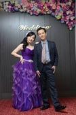 1051119楷程&允慈-婚禮紀錄:RCK_1119010.jpg