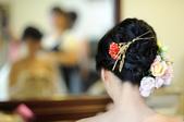 1001009哲榮櫻珊結婚:1885553698.jpg