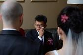 1041121-Yumi & Dan--wedding day:R1121_2141.jpg