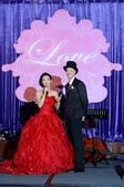 1041121-Yumi & Dan--wedding day:R1121_2263.jpg