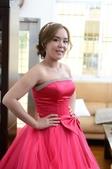 1050508弘傑桂綸婚禮紀錄:RKUEI_50814.jpg