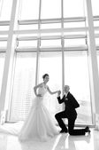 1041121-Yumi & Dan--wedding day:R1121_2106.jpg