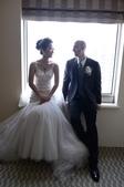 1041121-Yumi & Dan--wedding day:R1121_2128.jpg