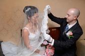 1041121-Yumi & Dan--wedding day:R1121_2161.jpg