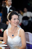 1041121-Yumi & Dan--wedding day:R1121_2224.jpg