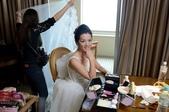 1041121-Yumi & Dan--wedding day:R1121_2110.jpg